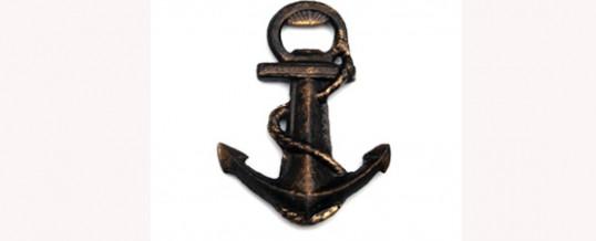 Menghancurkan Stimulus Negatif Dengan Collapsing Anchor