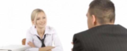 Mengukur Efektifitas Komunikasi Melalui NLP