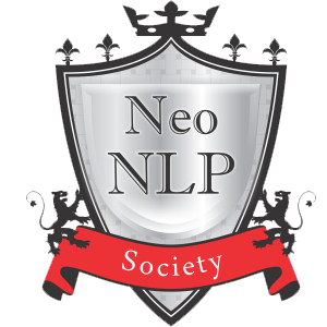 NNLP (Neo Neuro Linguistic Programming) Practitioner
